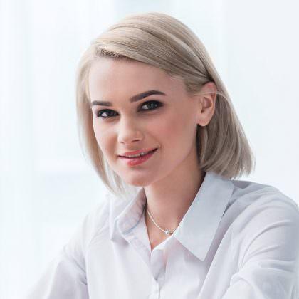ملیکا خلیلیان